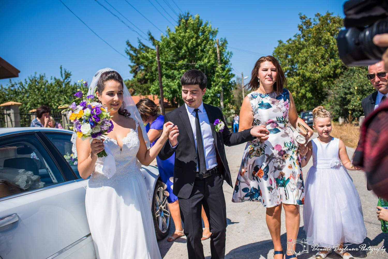 2017-09-02 Margarita & Aleksandar WEB (340)