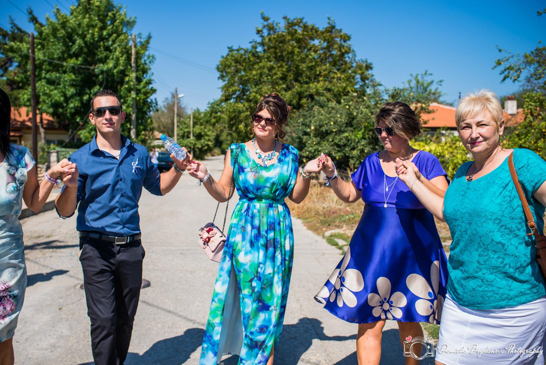 2017-09-02 Margarita & Aleksandar WEB (345)