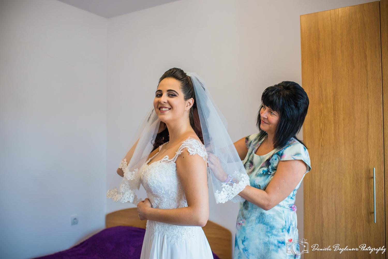 2017-09-02 Margarita & Aleksandar WEB (35)
