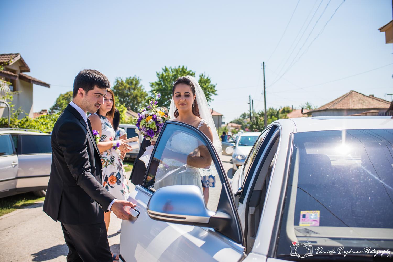 2017-09-02 Margarita & Aleksandar WEB (363)