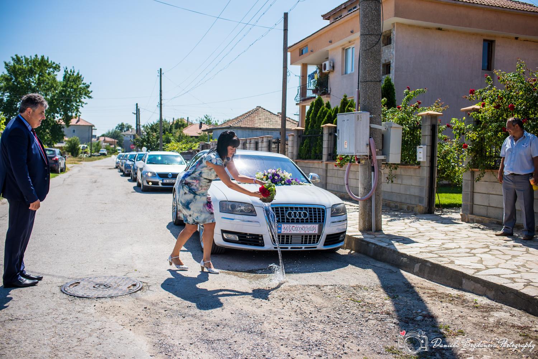 2017-09-02 Margarita & Aleksandar WEB (372)
