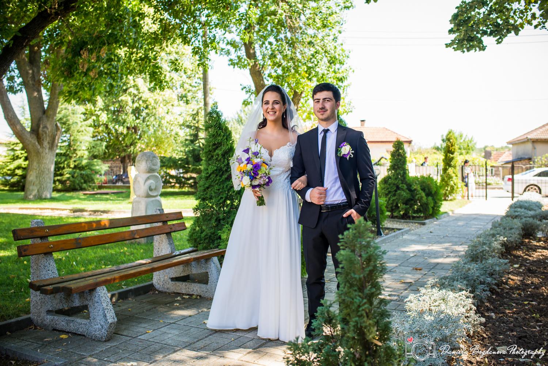 2017-09-02 Margarita & Aleksandar WEB (384)