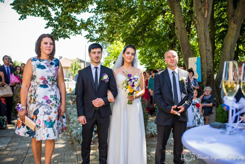 2017-09-02 Margarita & Aleksandar WEB (413)