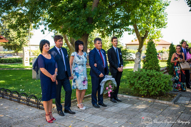2017-09-02 Margarita & Aleksandar WEB (414)