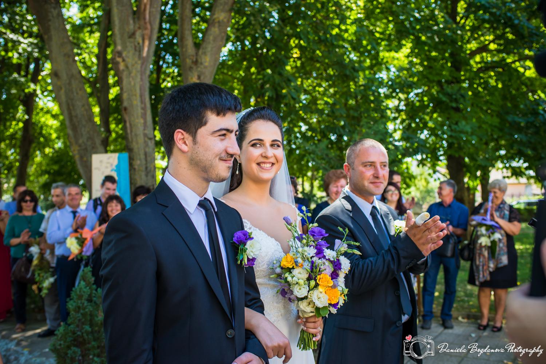 2017-09-02 Margarita & Aleksandar WEB (417)