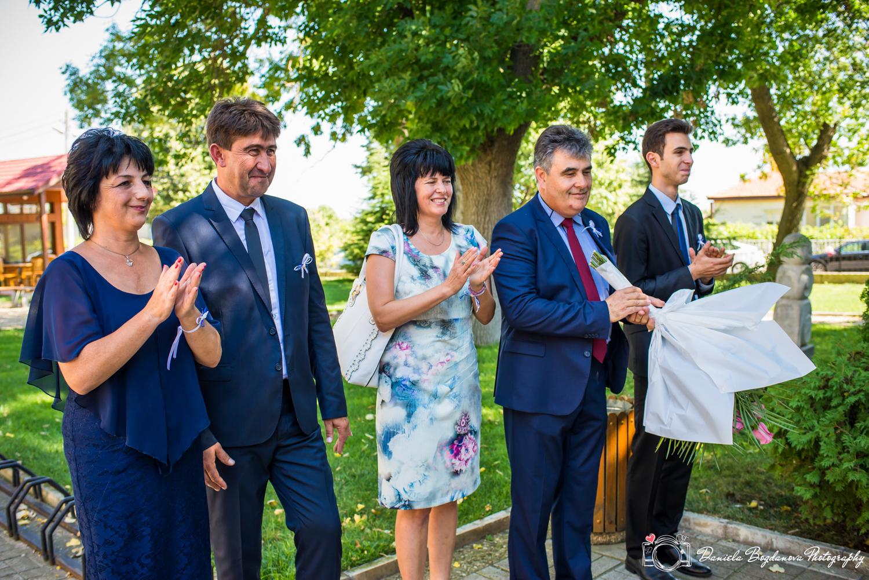 2017-09-02 Margarita & Aleksandar WEB (422)