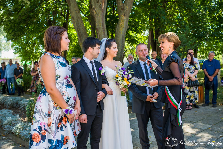 2017-09-02 Margarita & Aleksandar WEB (425)