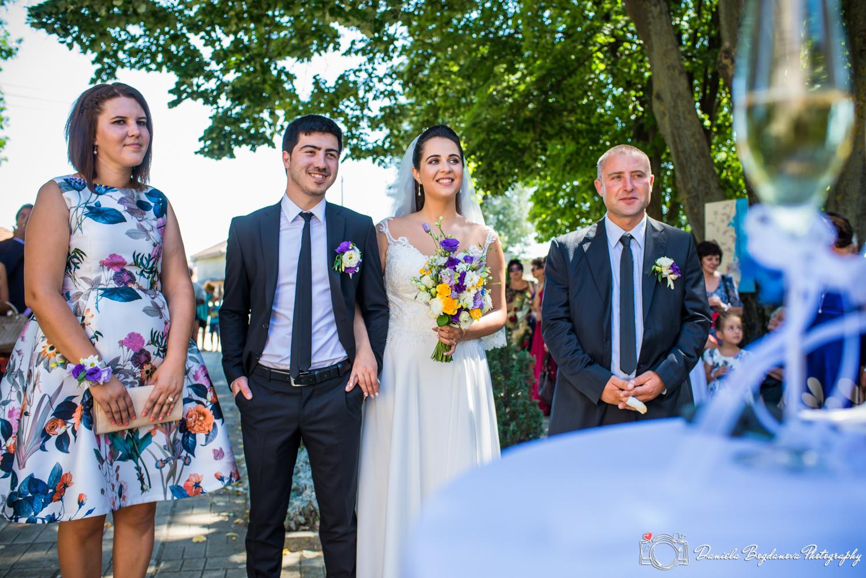 2017-09-02 Margarita & Aleksandar WEB (431)