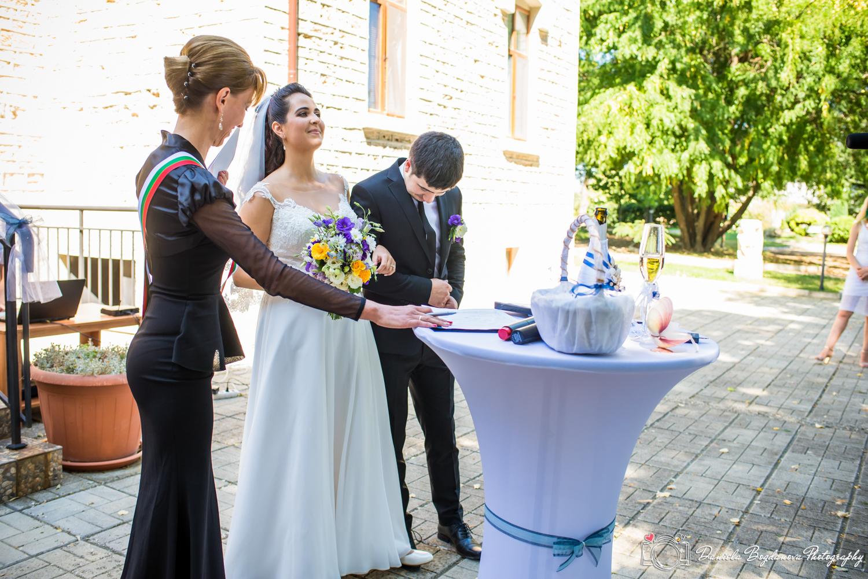 2017-09-02 Margarita & Aleksandar WEB (437)