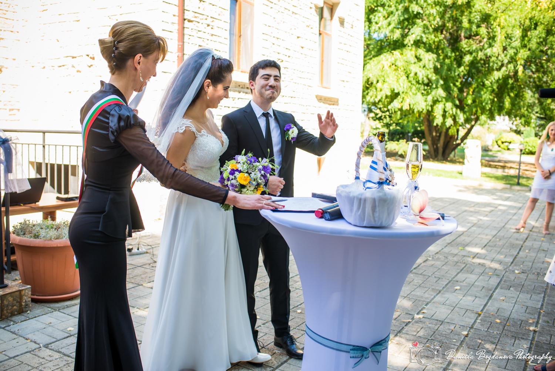2017-09-02 Margarita & Aleksandar WEB (438)