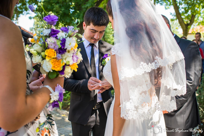 2017-09-02 Margarita & Aleksandar WEB (457)