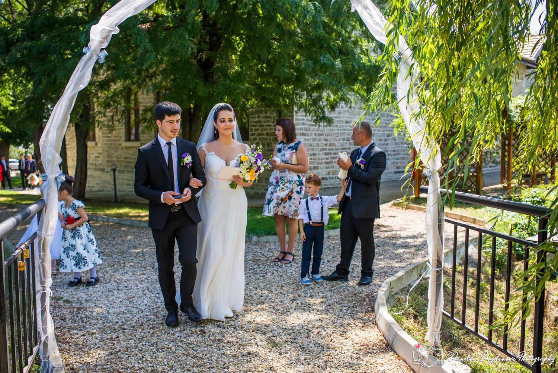 2017-09-02 Margarita & Aleksandar WEB (489)