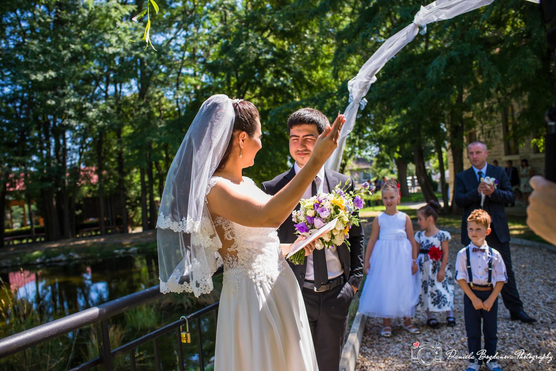 2017-09-02 Margarita & Aleksandar WEB (501)