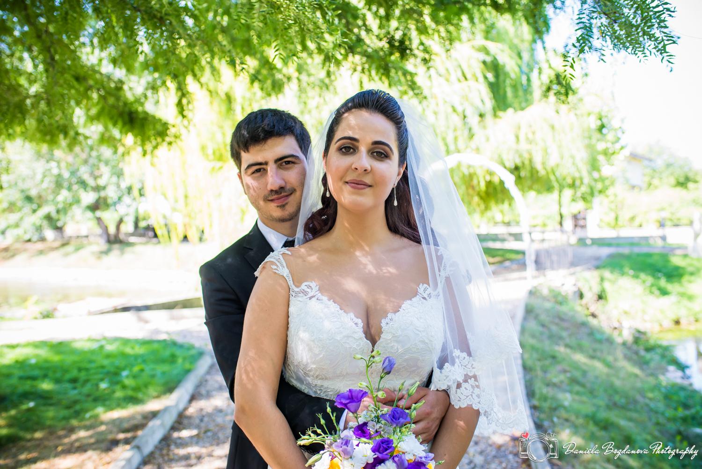2017-09-02 Margarita & Aleksandar WEB (616)