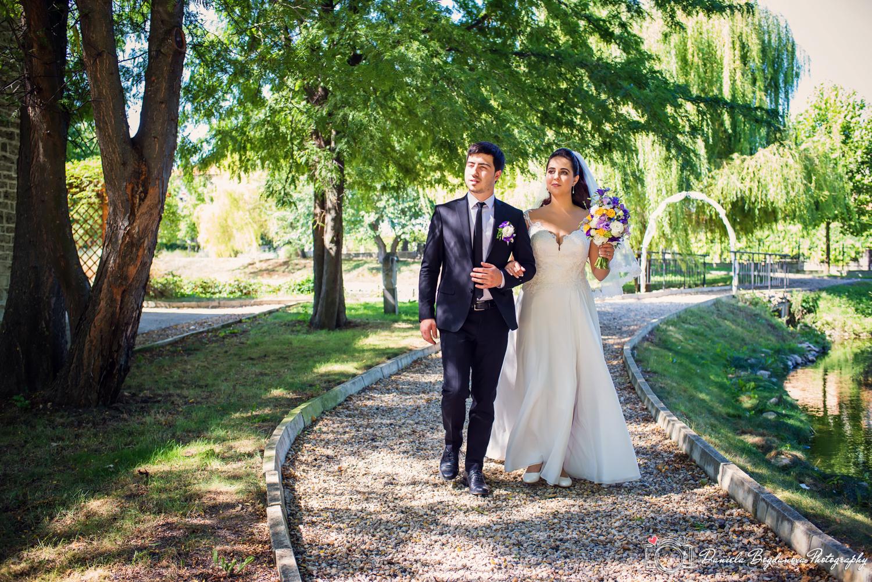 2017-09-02 Margarita & Aleksandar WEB (622)