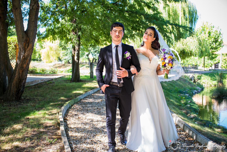 2017-09-02 Margarita & Aleksandar WEB (623)