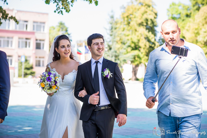 2017-09-02 Margarita & Aleksandar WEB (639)