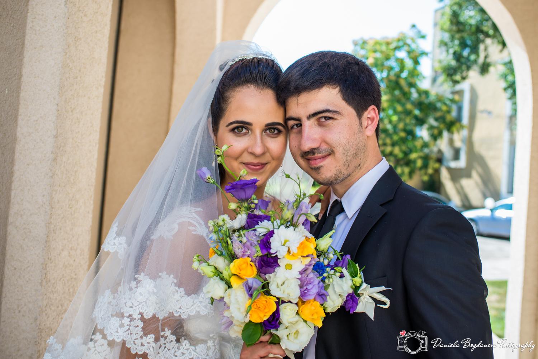 2017-09-02 Margarita & Aleksandar WEB (676)