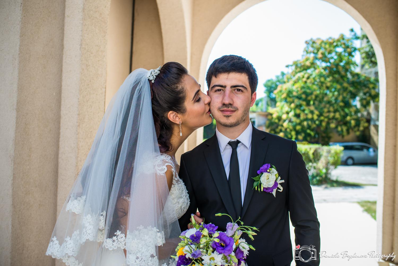 2017-09-02 Margarita & Aleksandar WEB (685)