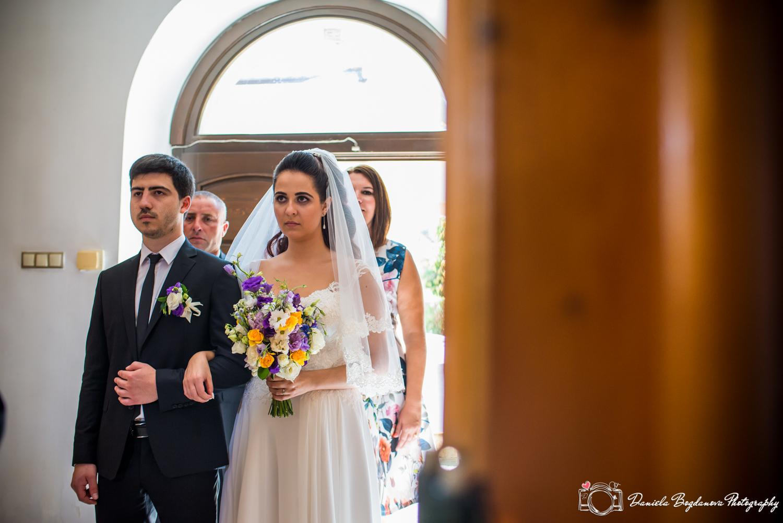 2017-09-02 Margarita & Aleksandar WEB (696)