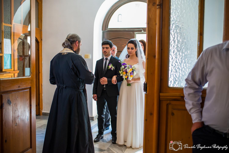 2017-09-02 Margarita & Aleksandar WEB (698)