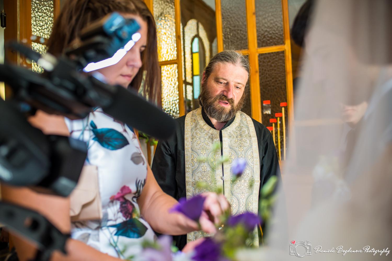 2017-09-02 Margarita & Aleksandar WEB (705)
