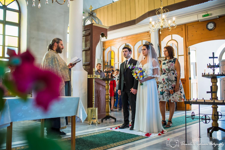 2017-09-02 Margarita & Aleksandar WEB (767)