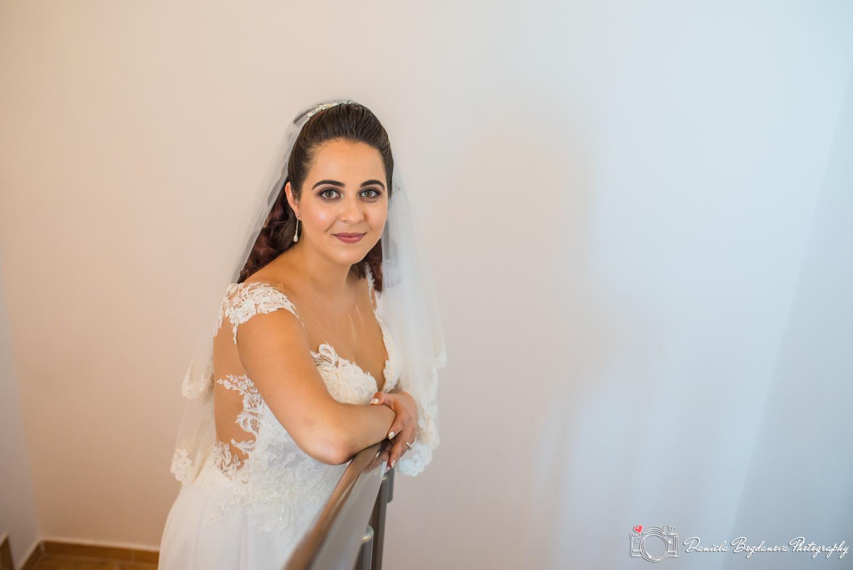 2017-09-02 Margarita & Aleksandar WEB (78)
