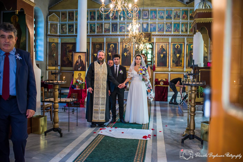 2017-09-02 Margarita & Aleksandar WEB (810)