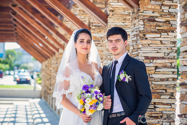 2017-09-02 Margarita & Aleksandar WEB (823)