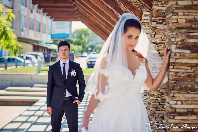 2017-09-02 Margarita & Aleksandar WEB (841)