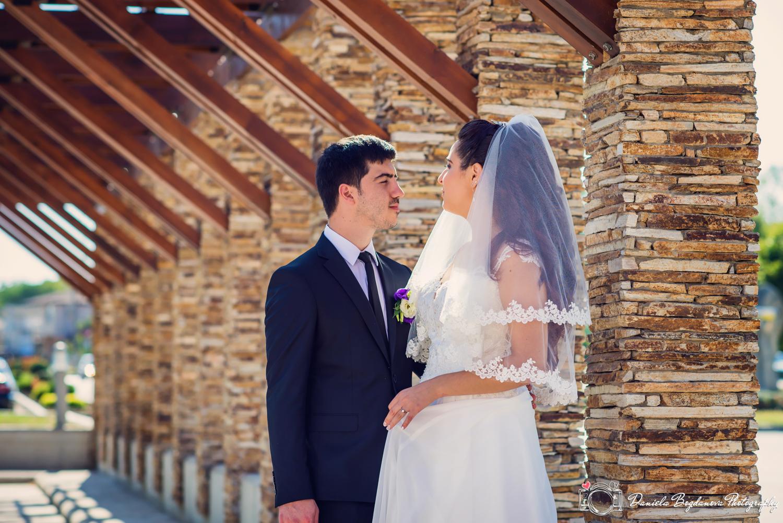 2017-09-02 Margarita & Aleksandar WEB (843)