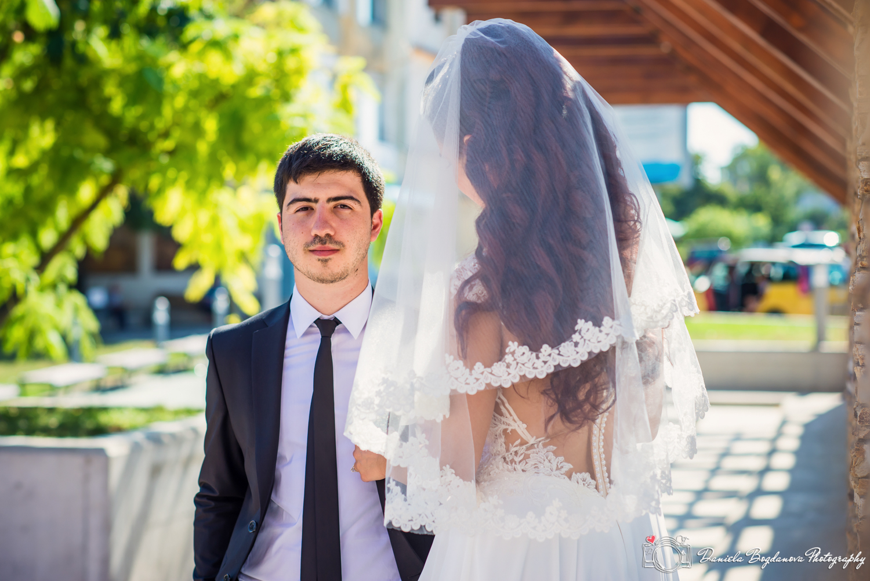 2017-09-02 Margarita & Aleksandar WEB (844)