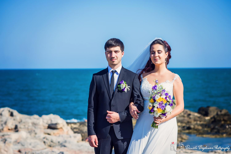 2017-09-02 Margarita & Aleksandar WEB (850)