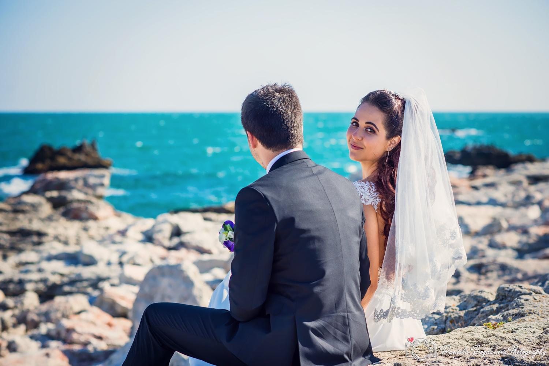 2017-09-02 Margarita & Aleksandar WEB (855)