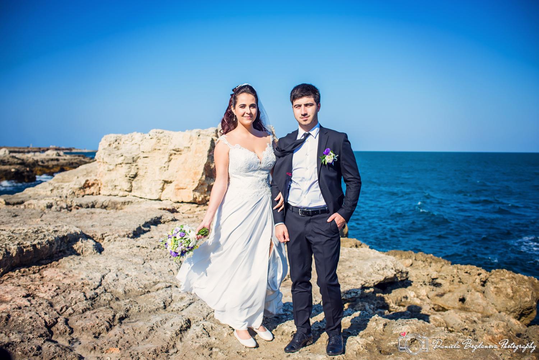 2017-09-02 Margarita & Aleksandar WEB (869)