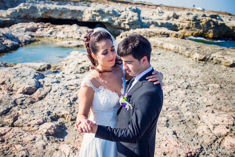 2017-09-02 Margarita & Aleksandar WEB (877)