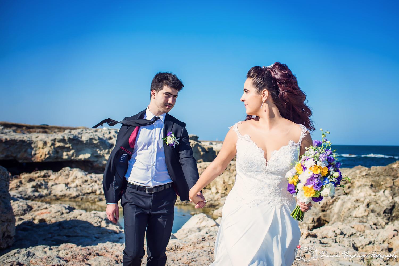 2017-09-02 Margarita & Aleksandar WEB (896)