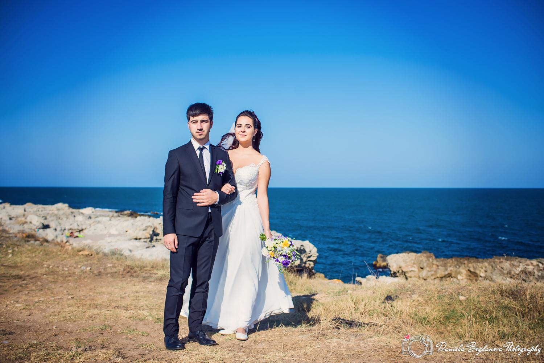 2017-09-02 Margarita & Aleksandar WEB (897)