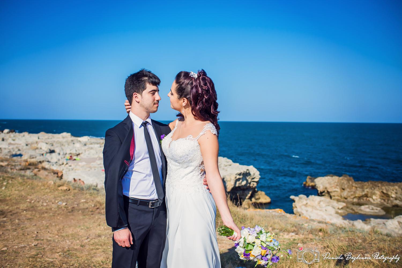 2017-09-02 Margarita & Aleksandar WEB (899)