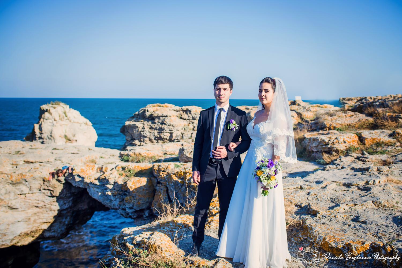 2017-09-02 Margarita & Aleksandar WEB (925)