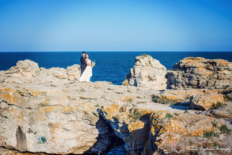 2017-09-02 Margarita & Aleksandar WEB (930)