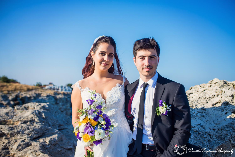 2017-09-02 Margarita & Aleksandar WEB (934)