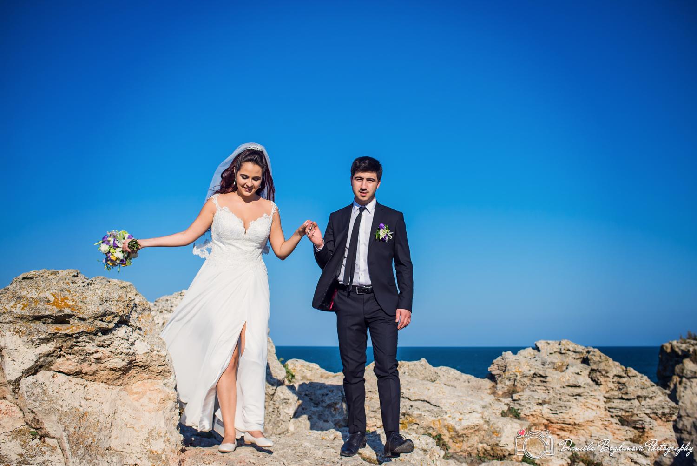 2017-09-02 Margarita & Aleksandar WEB (938)