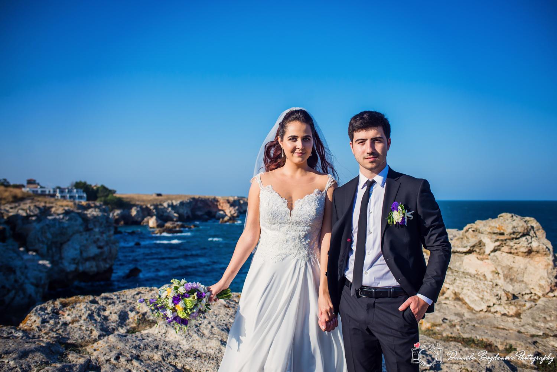2017-09-02 Margarita & Aleksandar WEB (939)