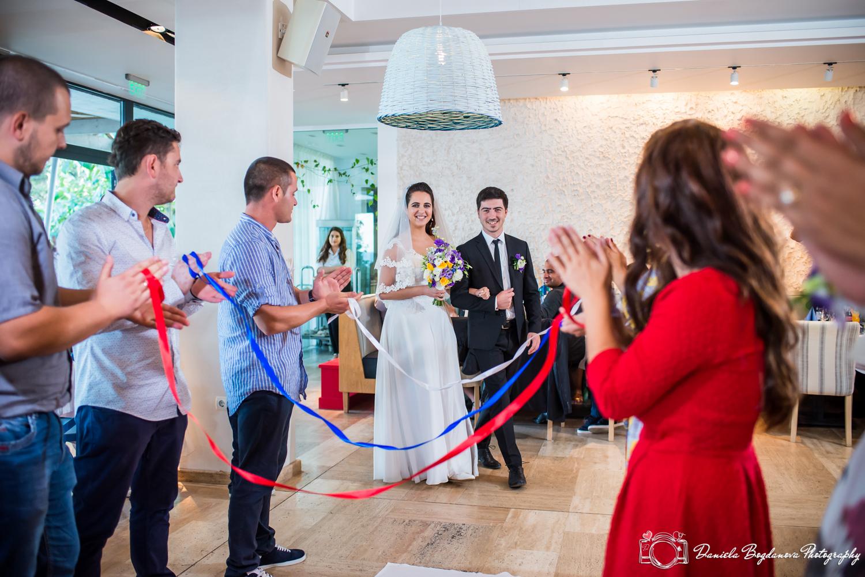 2017-09-02 Margarita & Aleksandar WEB (971)