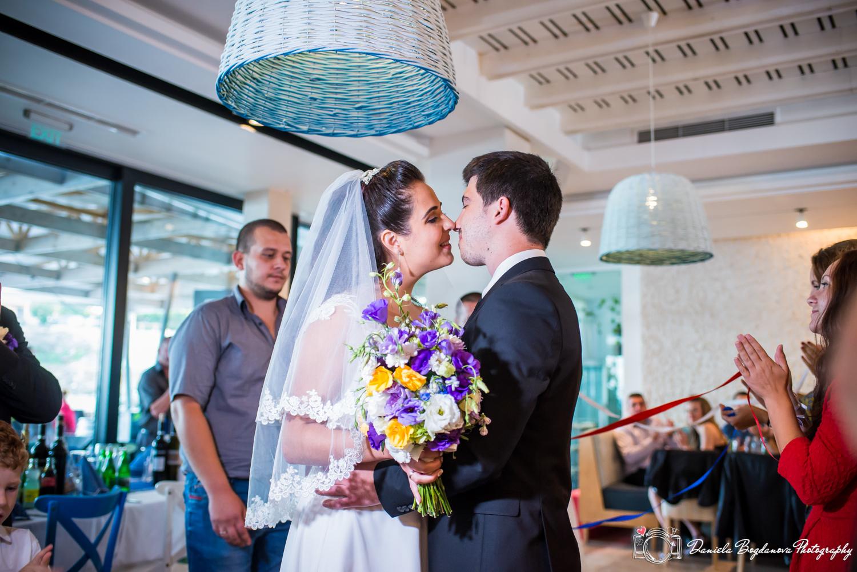 2017-09-02 Margarita & Aleksandar WEB (983)