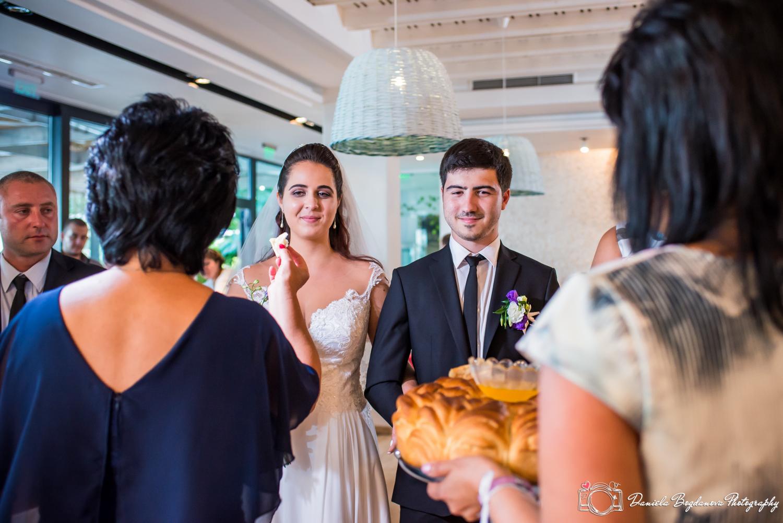 2017-09-02 Margarita & Aleksandar WEB (999)