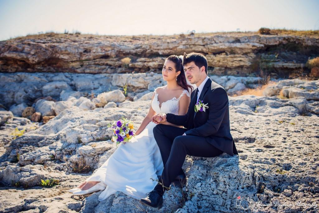 2017-09-02 Wedding Day Margarita & Aleksandar WEB-5