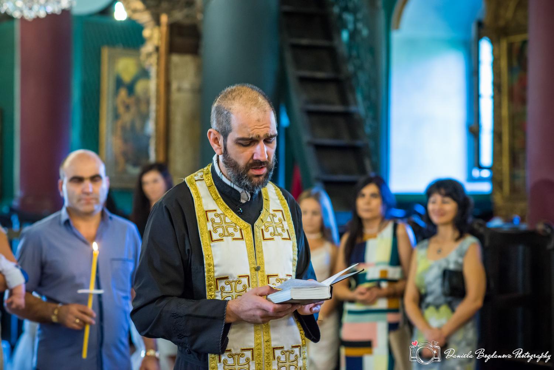 2017-09-16 Christening Bojidar WEB-139